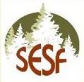 sesf_logo_sm
