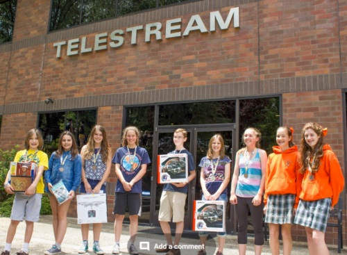 TechTestJr2016winners